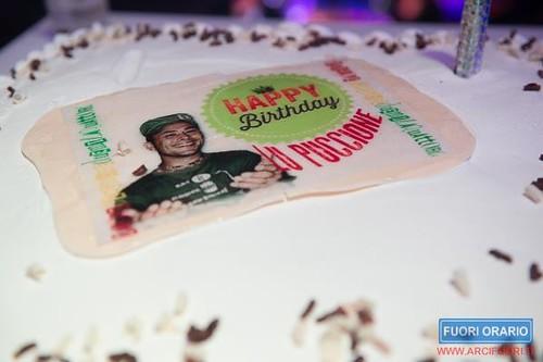 Tre allegri ragazzi morti + Sick Tamburo al Fuori Orario