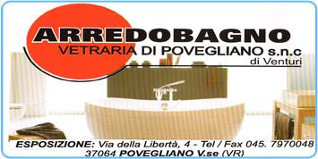 b&b technology | flickr - Arredo Bagno Povegliano
