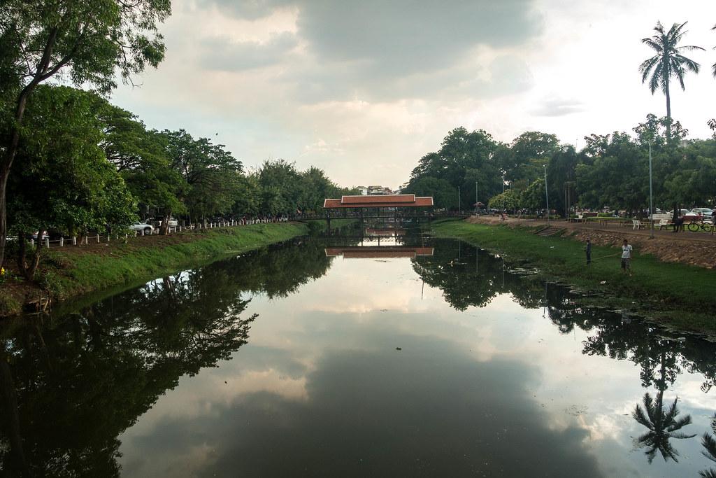 Cambodia-02061-3