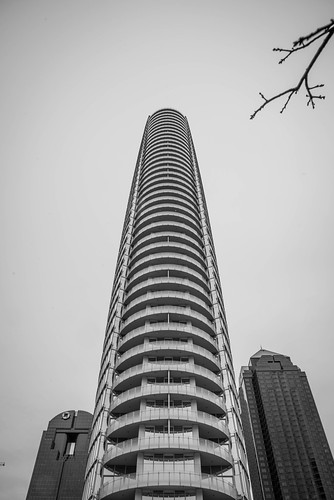 Dallas BW 15.01.11-22 | by developthis