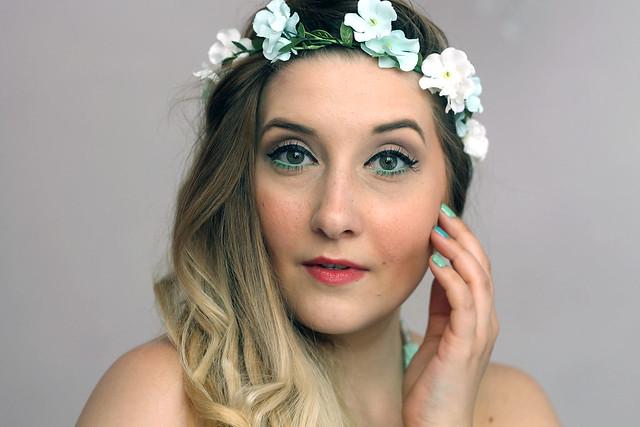 yvesrocher-makeup6