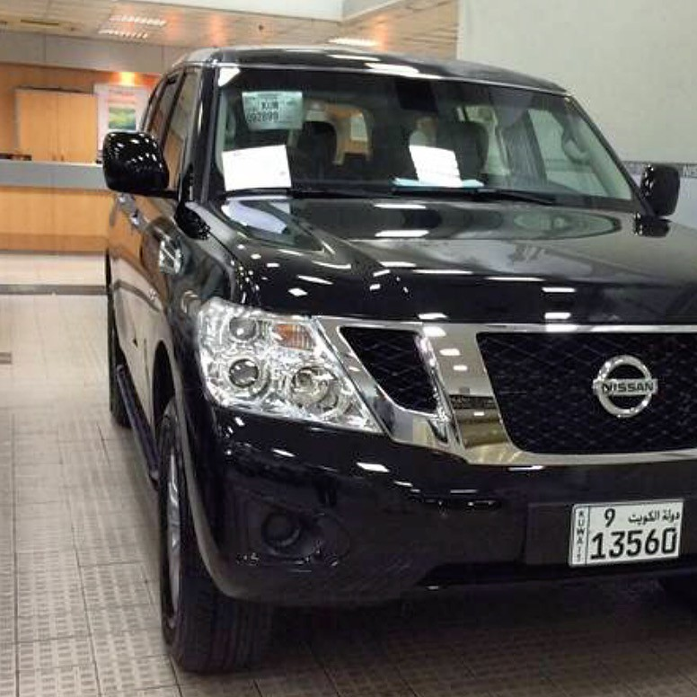 2015 nissan patrol y62 with 6speed manual trans kuwai flickr rh flickr com nissan patrol y62 manual pdf nissan patrol y62 manual