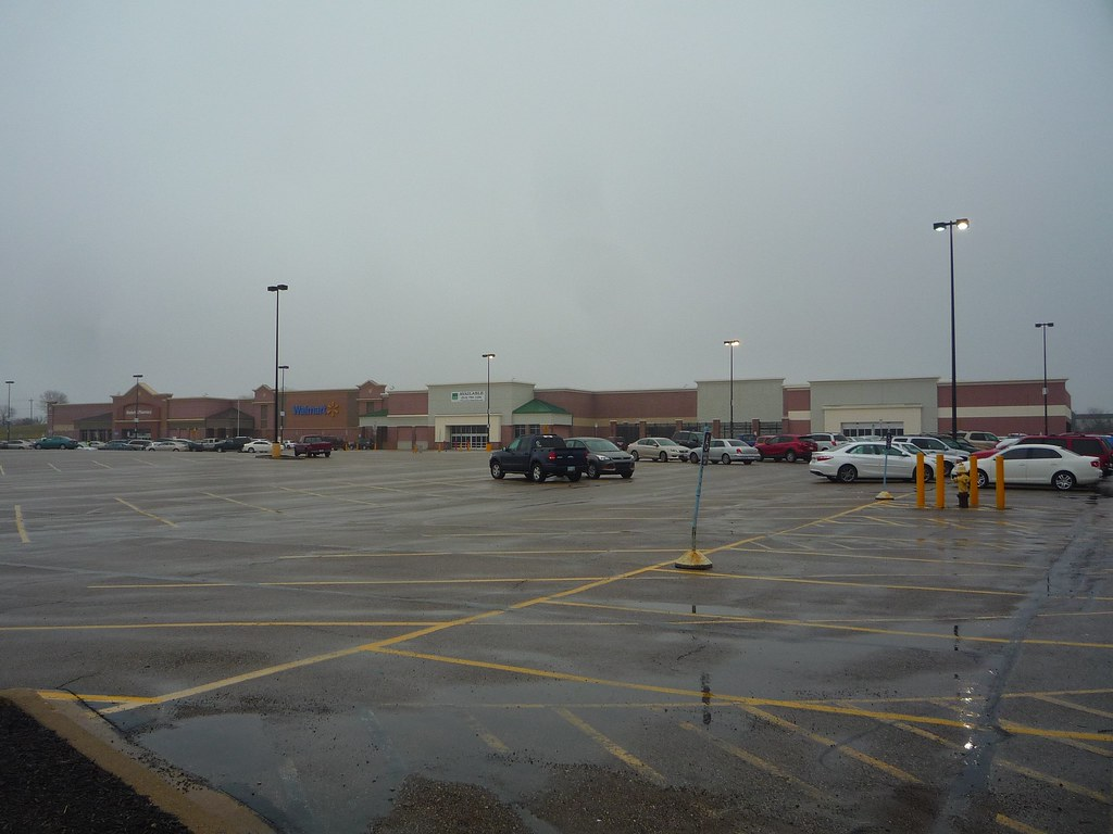 walmart forest park oh walmart smiley ave cin flickr busman 49 walmart forest park oh 10 by ryan busman 49