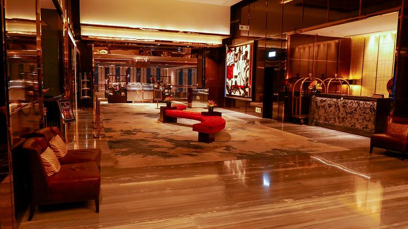 27442730944 7537acbf18 c - REVIEW - Ritz Carlton Hong Kong (Deluxe Harbour View Room)