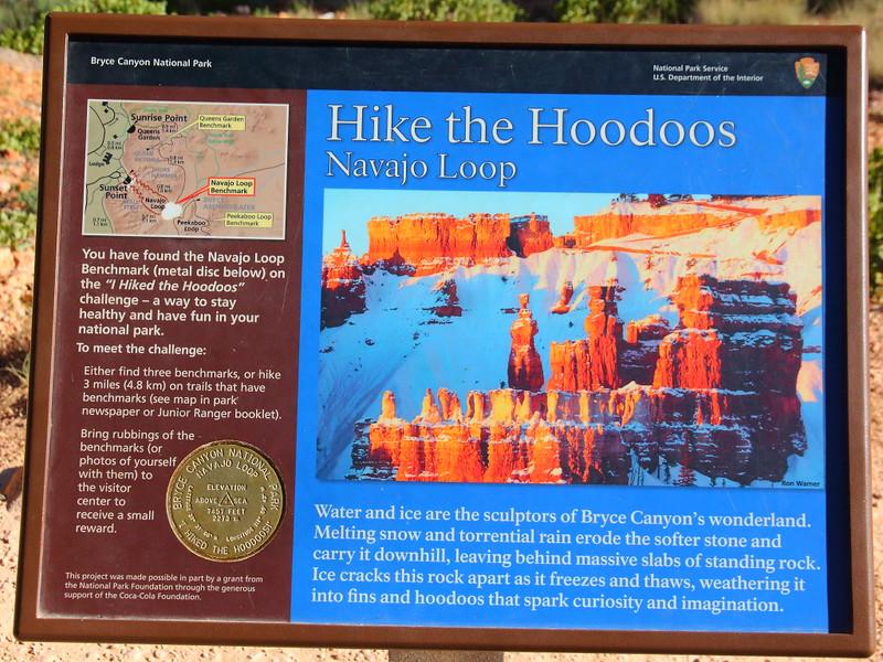 IMG_8567 Hike the Hoodoos: Navajo Loop Trail