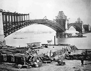 Eads_Bridge