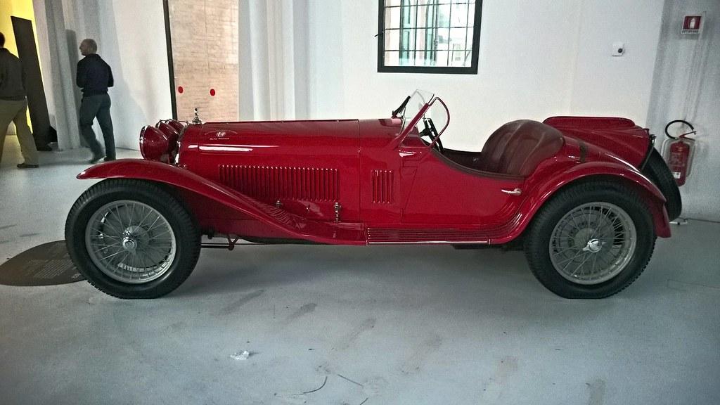 Alfa Romeo C Ferrari Engine on bmw m550d engine, toyota 2000gt engine, lotus seven engine, mercedes-benz slr mclaren engine, peugeot 406 engine, nissan gt-r engine, renault dauphine engine, honda s660 engine, aston martin db4 engine, caterham 7 engine, cayenne v6 engine, chrysler airflow engine, mclaren p1 engine, buick century engine, lamborghini superleggera engine, triumph dolomite engine, daihatsu hijet engine, lamborghini murcielago engine, nash ambassador engine, mercedes-benz sls amg engine,