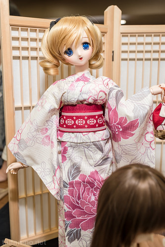 DollShow浅草1-2565-DSC_2555 | by taitan-no
