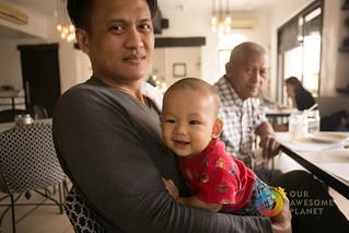 Neil S Kitchen Philippines