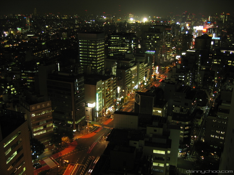 how i started to build my career in japan the views from m flickr