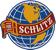 schlitz-globe