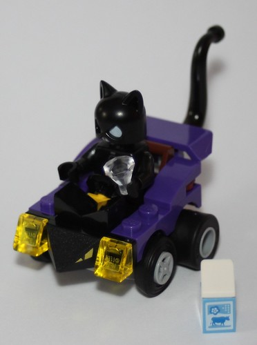 76061_LEGO_Batman_Catwoman_Mighty_Micros_17