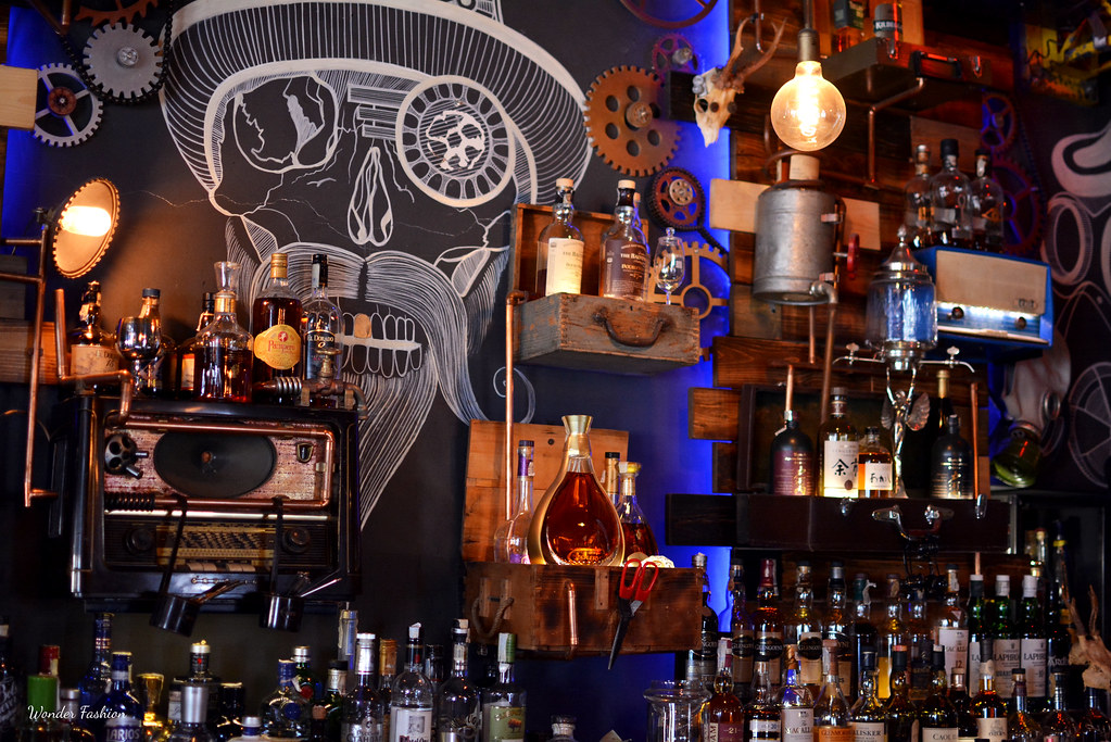 joben steampunk pub2