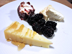 course05cheese