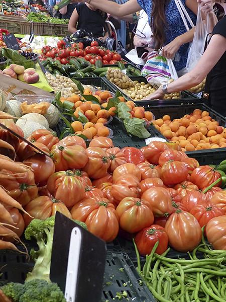 tomates%20et%20abricots