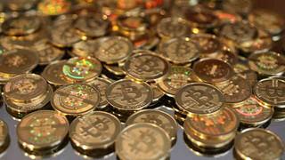 Inwestycja Bitcoin Value