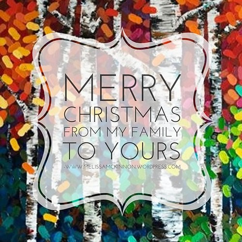 Wishing you and your family a very Merry Christmas and a H…   Flickr