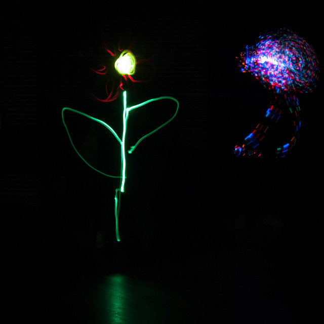 huygens_college_lightgraffiti-04