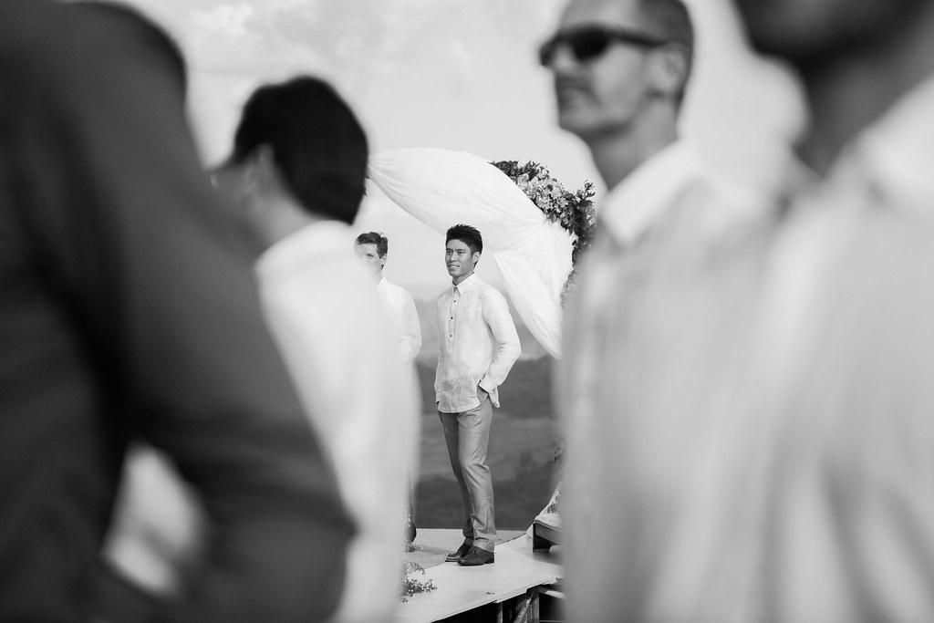 philippine wedding photographer manila (59 of 126)