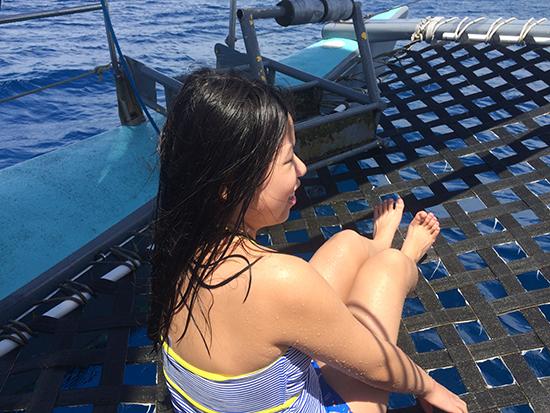 catamaran 10