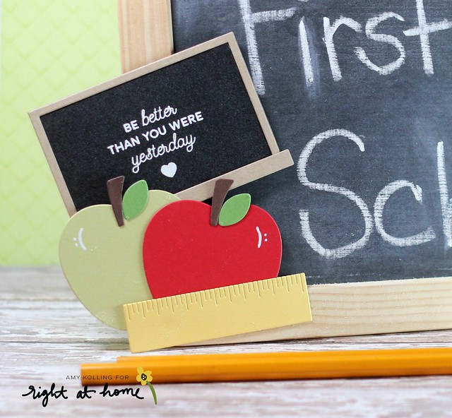 Back to School2