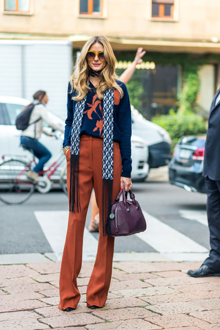milan street style fashion week outfit inspiration9