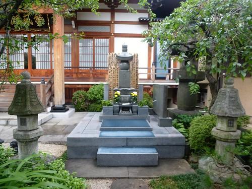 jp16-Tokyo-Yanaka-Quartier-j3 (26)