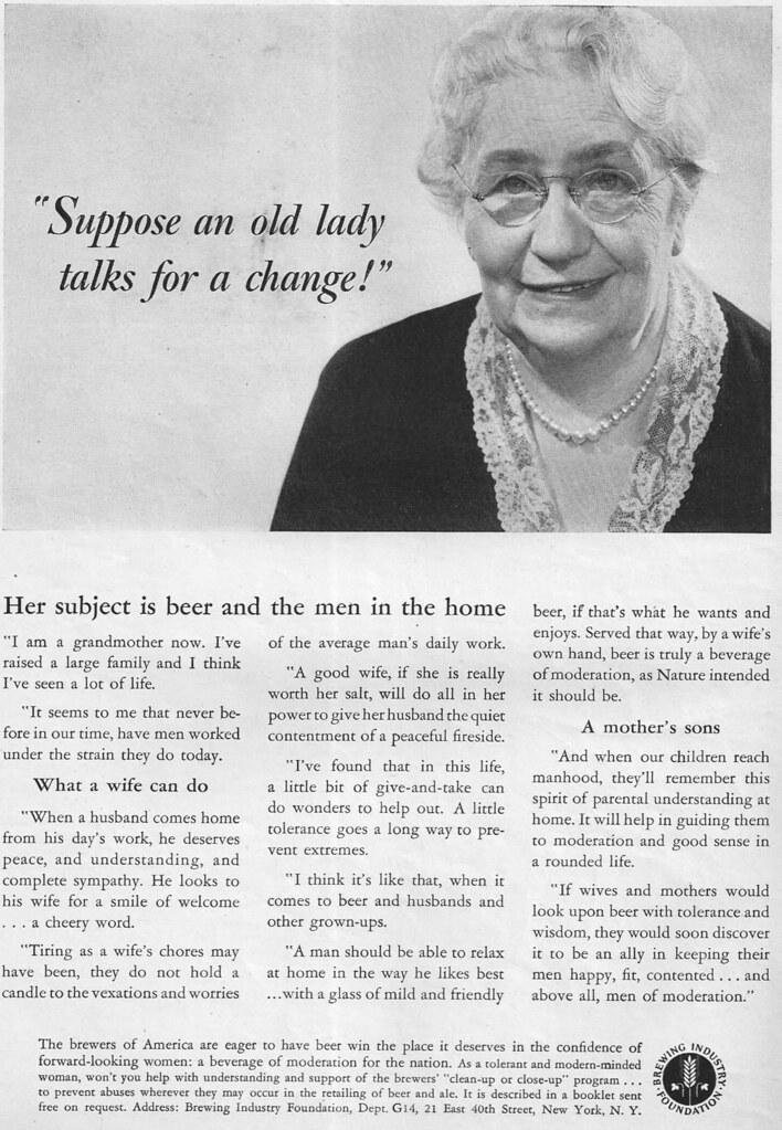 ubif-1942-good-wife