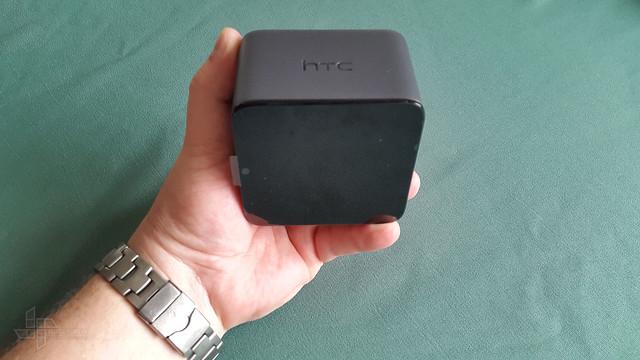 HTC-Vive_05.01