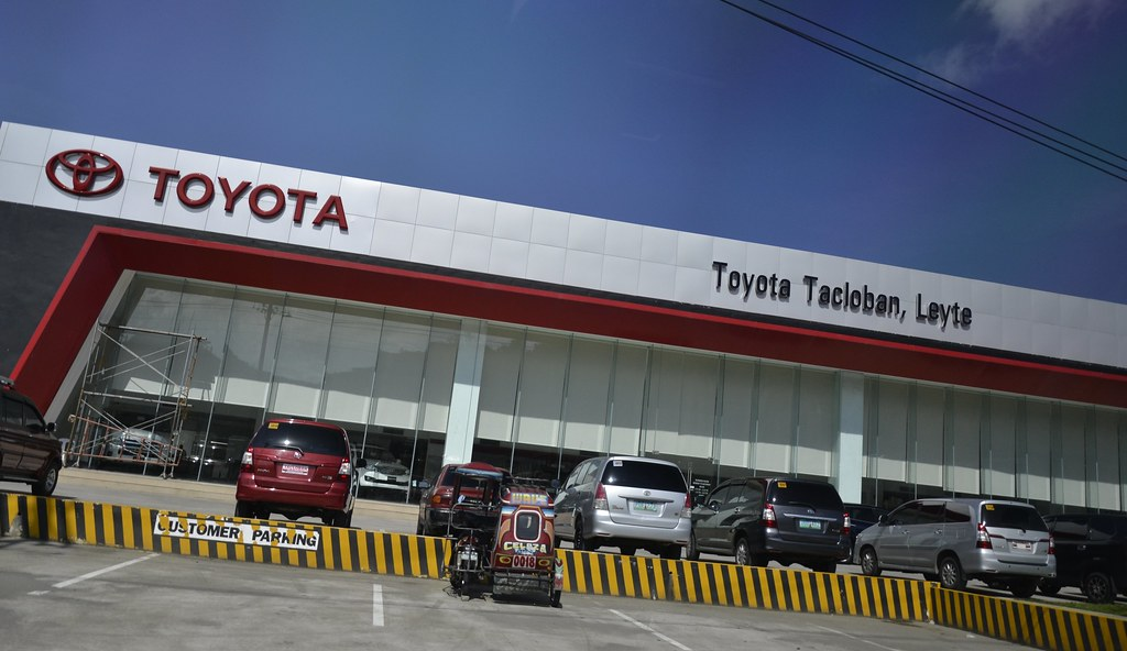 vip tag event welcome kearys dealers toyota blog to
