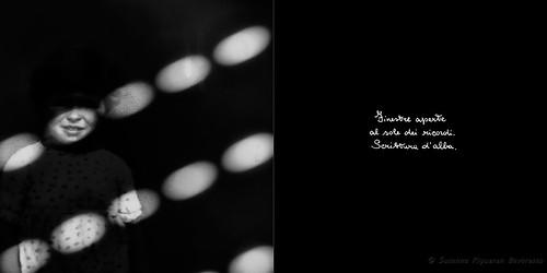 Calligrafie d'Anima (10)