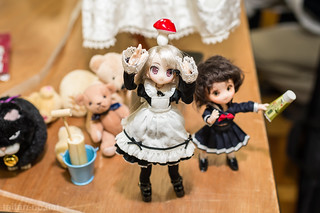 DollShow浅草1-お茶会-DSC_2682 | by taitan-no