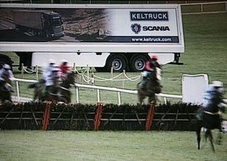 Uttoxeter races | by Keltruck