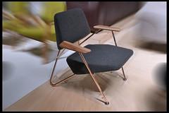 Prostoria Polygon Fauteuil : Biennale kortrijk prostoria fauteuil polygon numen