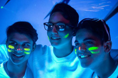 138-2016-06-18 Glow-_DSC7723.jpg