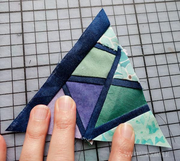 Paper_Piecing_tutorial_5791.jpg