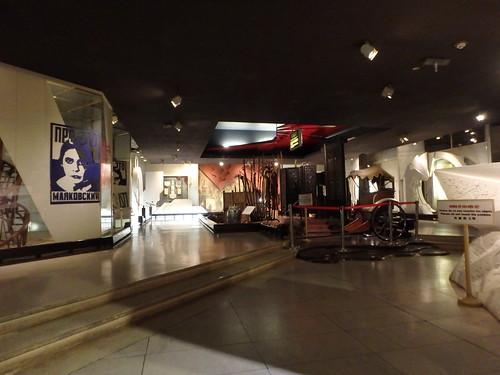hcm-museum-4
