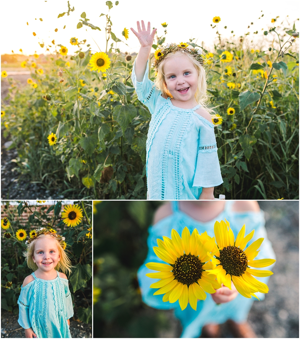 frisco_family_photographer_0661