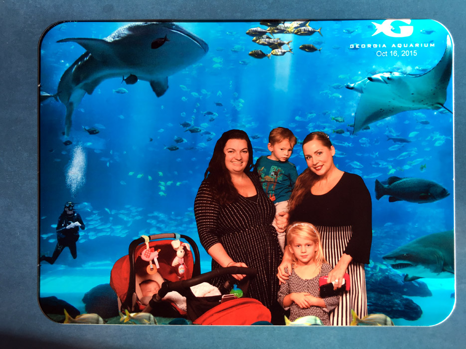 101615_aquarium21