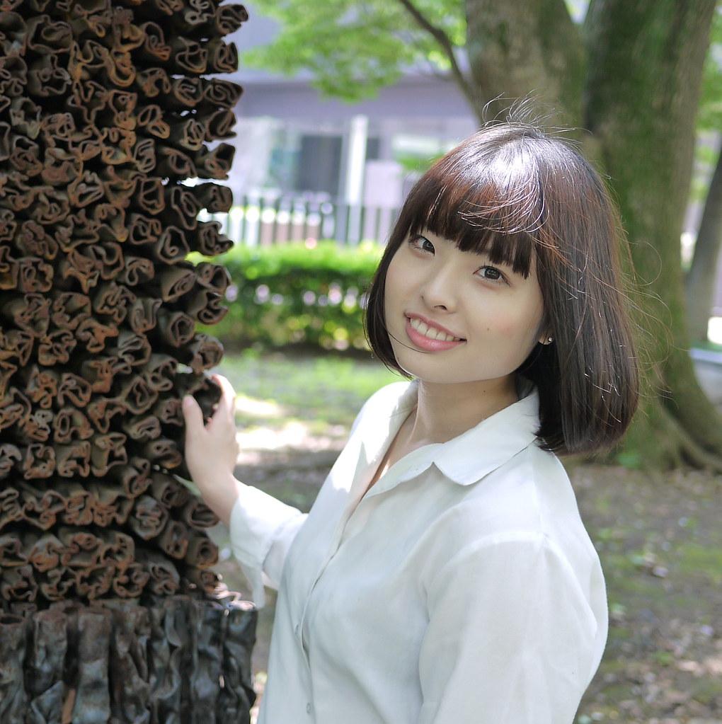立花絵海莉の画像 p1_1