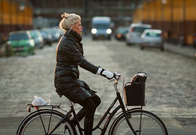 Copenhagen Bikehaven by Mellbin - Bike Cycle Bicycle - 2015 - 0055