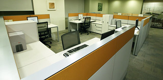 FURSYS_Korean_Office_Furniture_03 | by KOREA.NET - Official page of the Republic of Korea