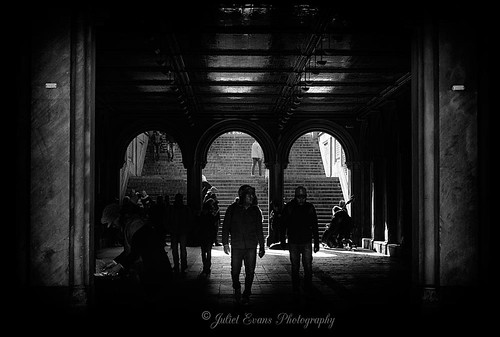 Shadows of new york bethesda terrace underpass central for 4165 woodlyn terrace york pa