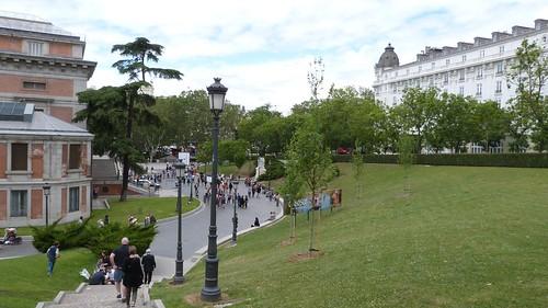 16-Madrid-0038