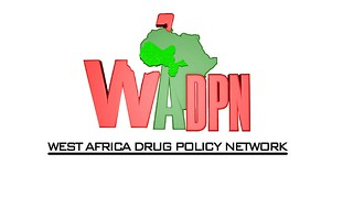 WADPN | by IDPC