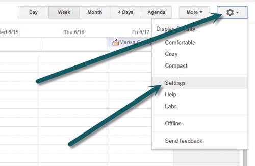 delete_google_calendar-compressor