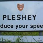 Pleshey 5