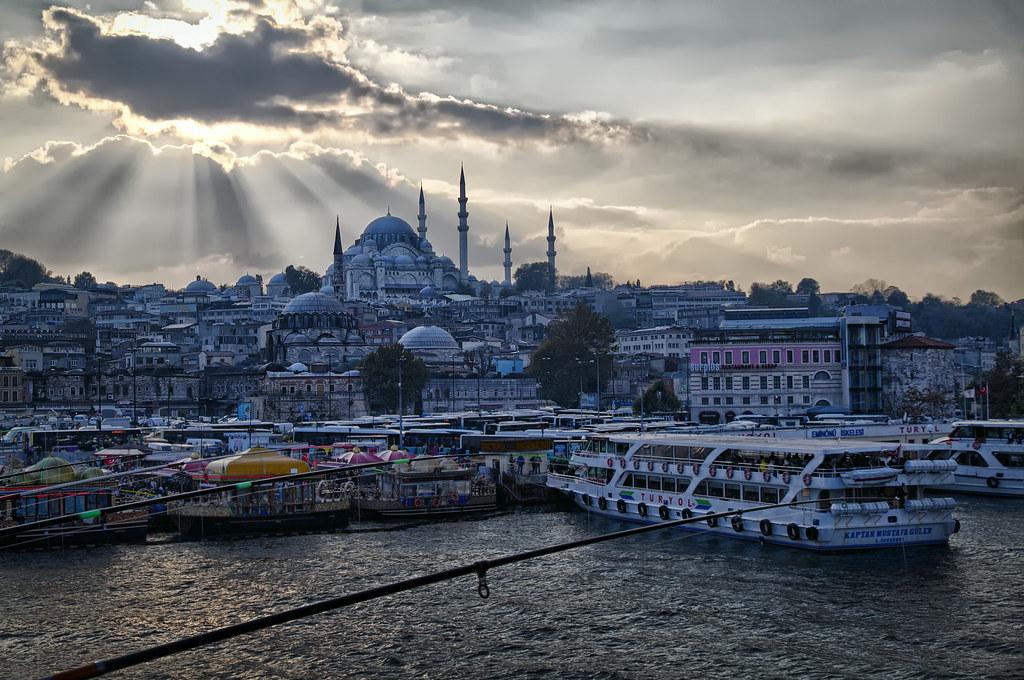 """Képtalálat a következőre: """"istanbul"""""""