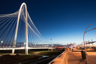 Dallas 15.01.18-52 | by developthis