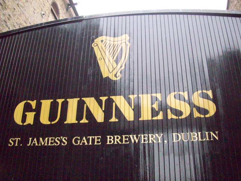 guiness-gate